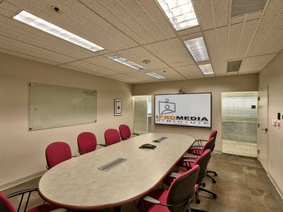 Conference-Rooms-7