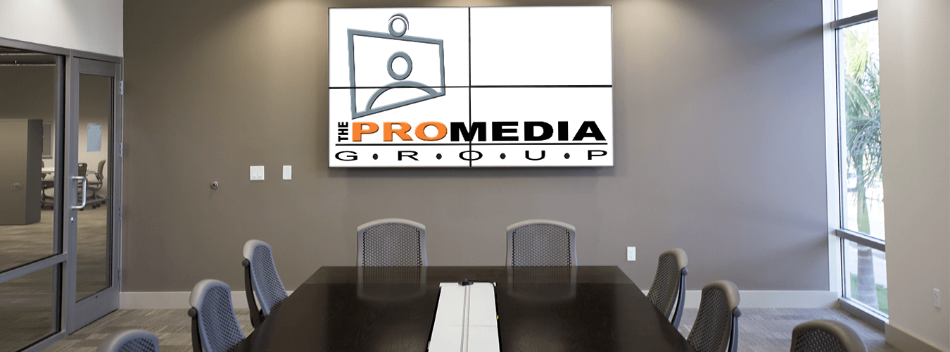 the promedia group